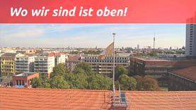 Dachbau Ortmann