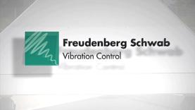 Freudenberg Schwab