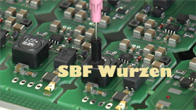 SBF Industriefilm